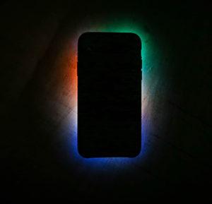 smartphone petit prix