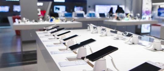 téléphone portable double SIM choisir