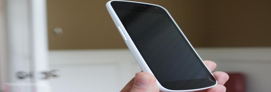 bootloader et rooter un Galaxy Nexus